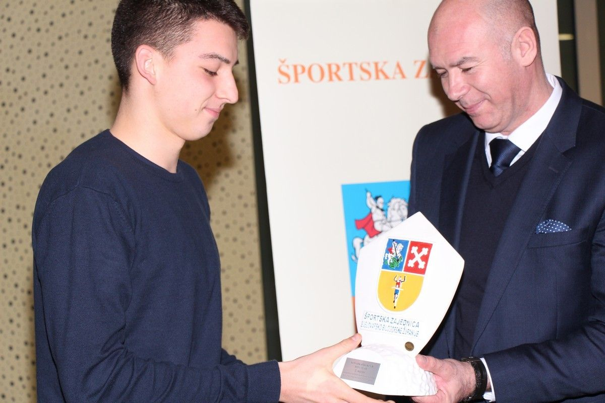 2018_sportasizupanijanagrade_260