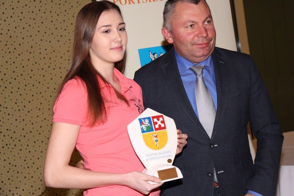 2018_sportasizupanijanagrade_268