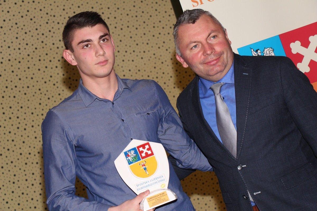 2018_sportasizupanijanagrade_277