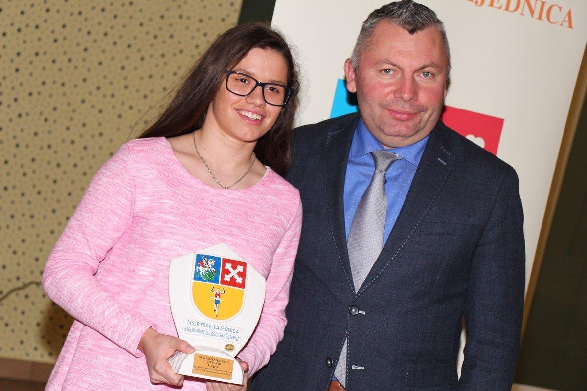 2018_sportasizupanijanagrade_283