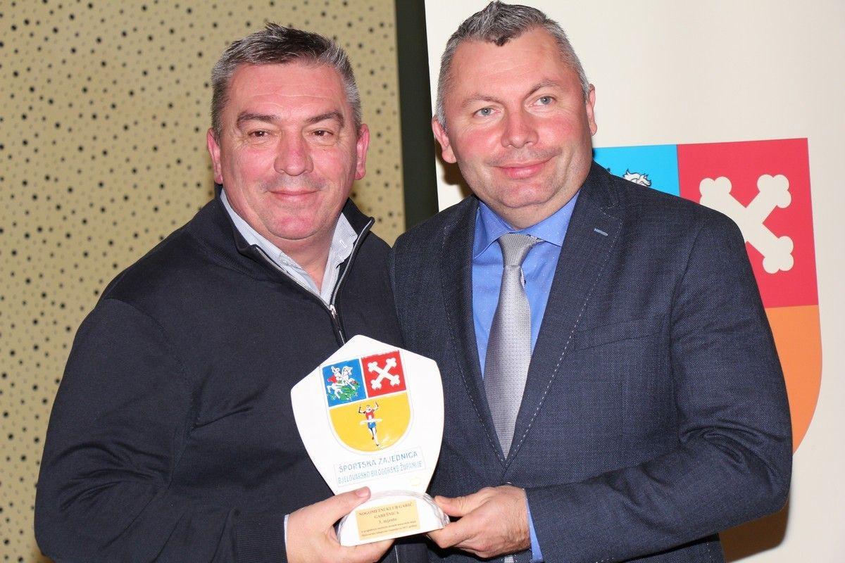 2018_sportasizupanijanagrade_293