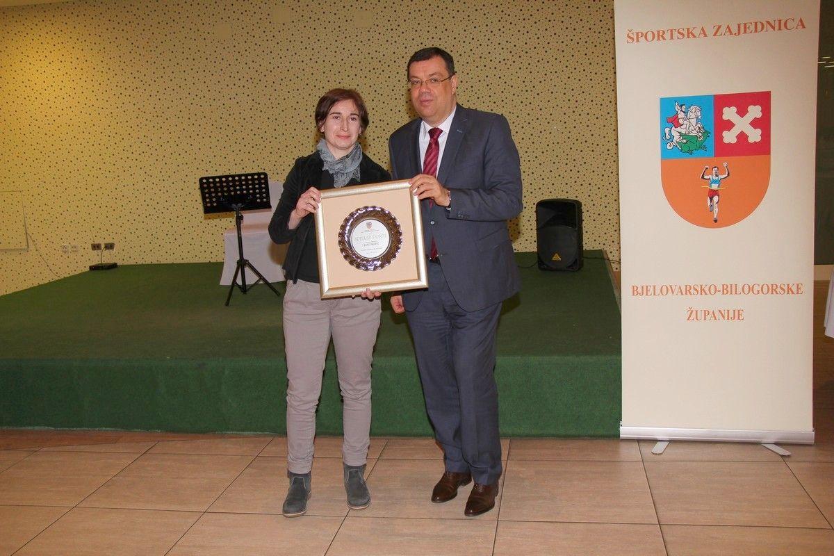 2018_sportasizupanijanagrade_324