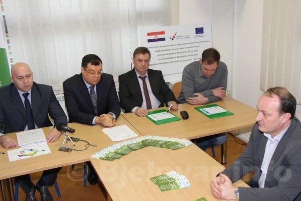 2018 trnovitickipopovac 104