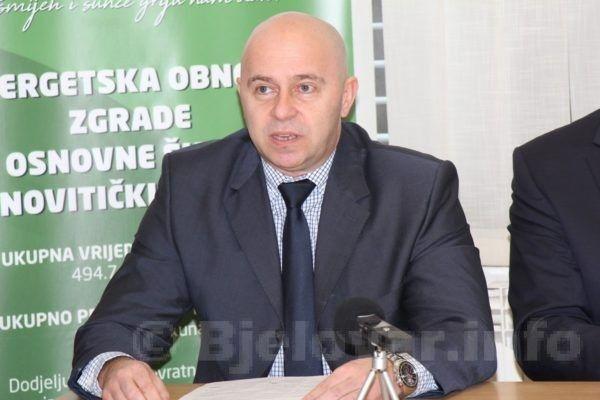 2018 trnovitickipopovac 99