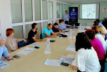 URS Adriatica – Vaš partner u certifikaciji
