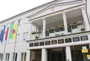JAVNI POZIV – za predlaganje kandidata za dodjelu javnih priznanja Bjelovarsko-bilogorske županije