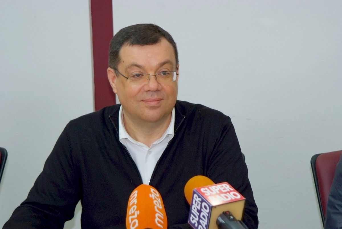 BJELOVARSKO-BILOGORSKA ŽUPANIJA IMA 230 MILIJUNA KUNA potpisanih ugovora za deset europskih projekata