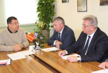Bjelovarsko-bilogorska županija u 2018. povećala izdvajanja za rad Športske zajednice BBŽ-a