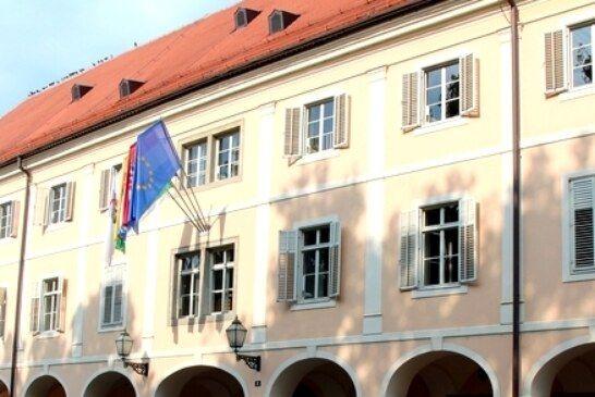 GRAD Bjelovar – Jasna Grgić Škaurin imenovana v.d. pročelnicom Upravnog odjela za kulturu, zdravstvo, socijalnu skrb i opće poslove