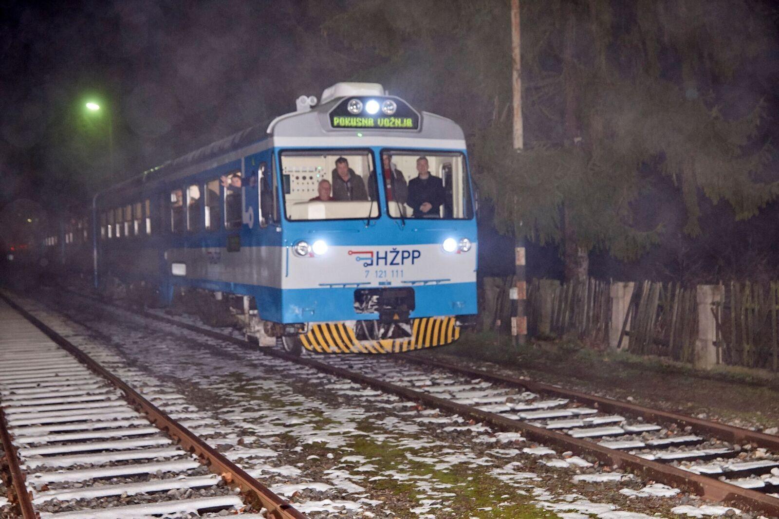 Vlak-Daruvar-02-02-2018-000052_preview
