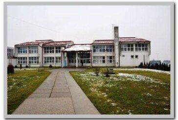 Završena energetska obnova Osnovne škole u Novoj Rači