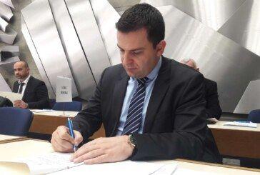 GRAD BJELOVAR dobio više od 5 milijuna kuna za cestu u Starim Plavnicama