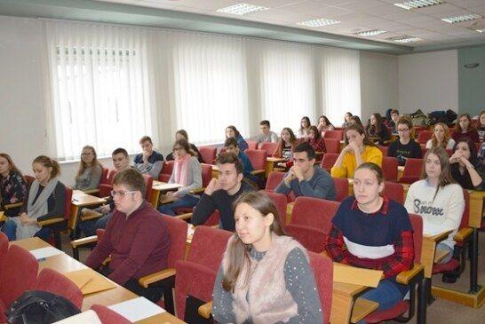 Održano županijsko natjecanje iz hrvatskog jezika