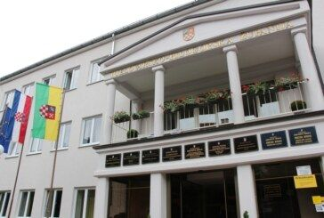 MINISTAR LOVRO KUŠČEVIĆ potvrdio zakonitost uvrštavanja odluke o prijenosu osnivačkih prava nad OŠ Čazma na dnevni red sjednice ŽS BBŽ-a