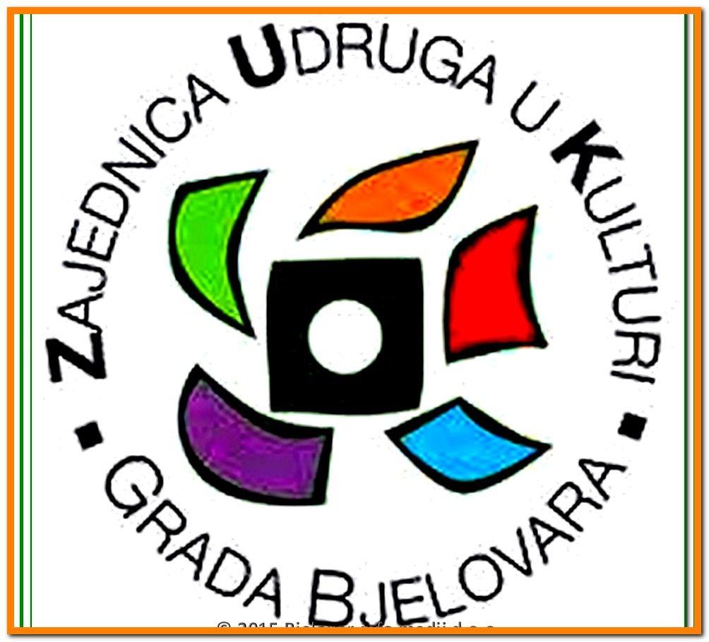 ODRŽANA redovna izborna skupština Zajednice udruga u kulturi grada Bjelovara