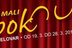 U ponedjeljak 19. ožujka s predstavom Wanda Lavanda počinje MALI BOK FEST 2018.