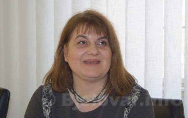 2018 DJECAGRADSKOVIJEĆE 7