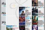 Bjelovarsko kino – TJEDNI RASPORED_KMCBj (27.3.-1.4.2018.)