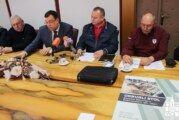 Najavljen okrugli stol Zapadna Slavonija u Domovinskom ratu tijekom 1991. za 28. i 29. ožujak 2018.
