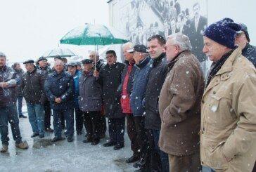 Obilježena 63. obljetnica Rukometnog kluba Bjelovar i predstavljeno NOVO DIGITALIZIRANO rješenje upravljanja i nadzora igrališta