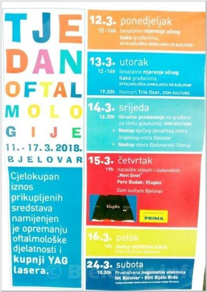 2018 TJEDANOFTAMOLOGIJE 1