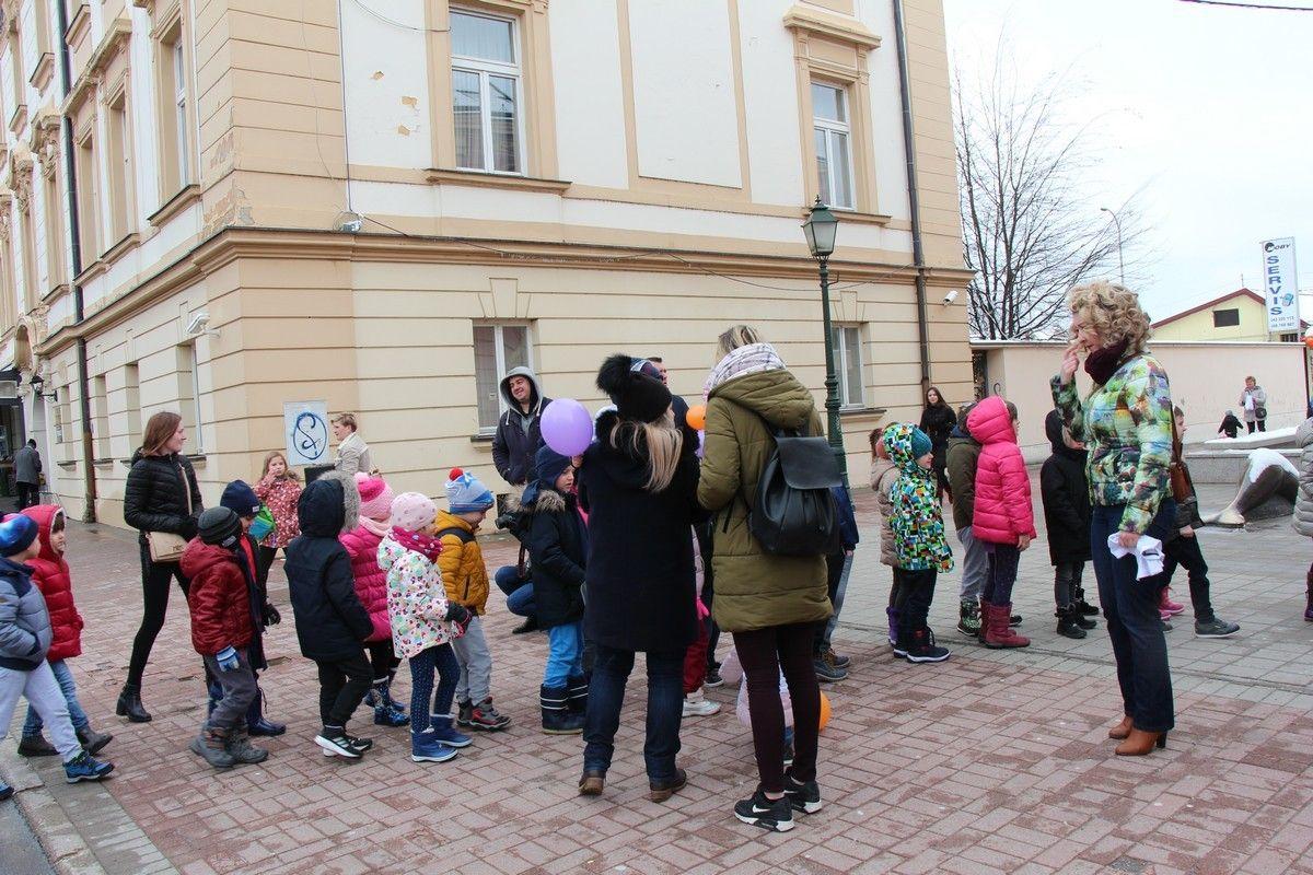 2018_danoceva_1