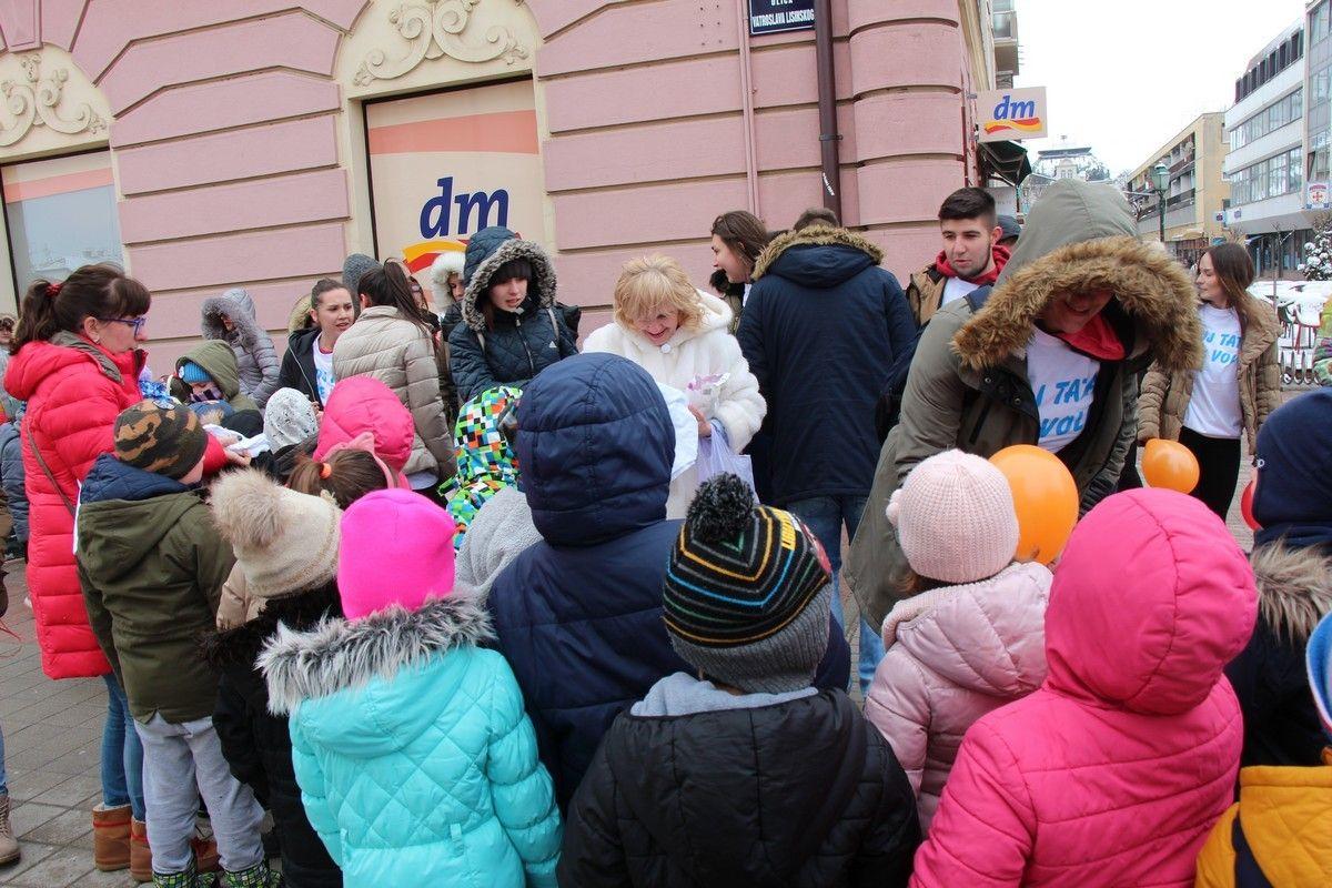 2018_danoceva_10