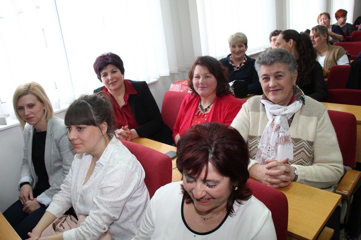 2018_danzenabajs_22