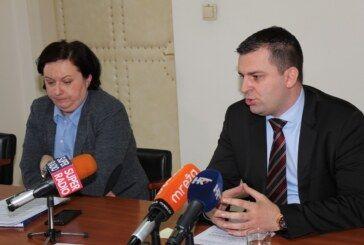 Gradonačelnik Hrebak: GRAD BJELOVAR je pokrenuo 1153 OVRŠNA postupka ali predlaže i MODEL ZA NAPLATU DUGOVA