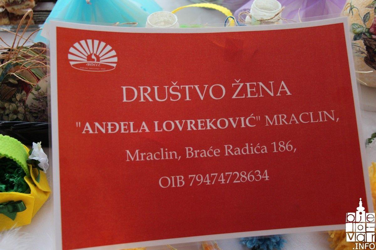 2018_gudovac_pisanica_137