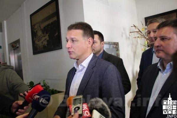 2018 hdz jandrokovic 33