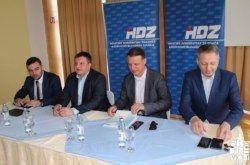 BJELOVAR Jandroković na Županijskom odboru HDZ komentirao prosvjed protiv ratifikacije Istanbulske konvencije
