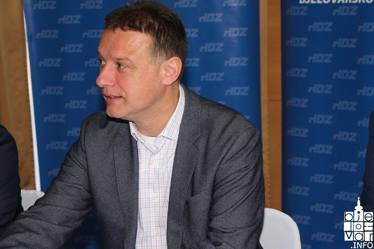 2018_hdz-jandrokovic_52