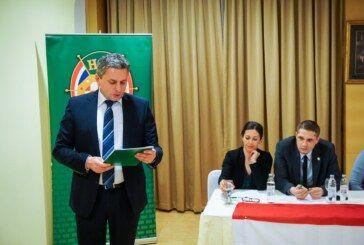 IZABRANO NOVO VODSTVO HSS-a Bjelovarsko-bilogorske županije