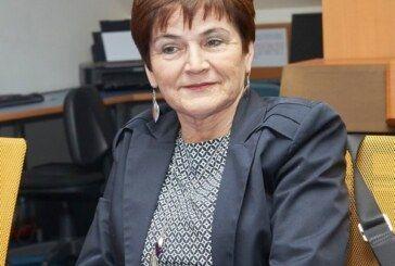 Predstavljena zbirka pjesama Nade Crnogorac