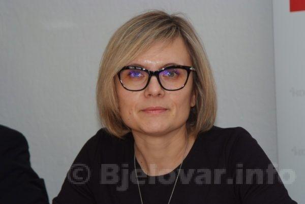 2018 kramaric 9