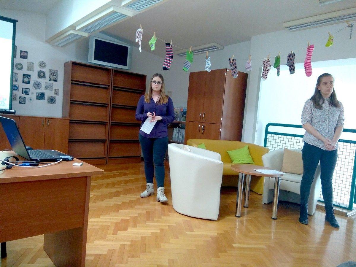 2018_medicinskaskola11_1