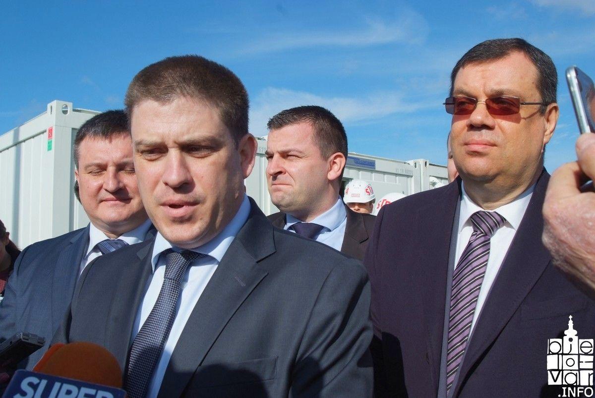 2018 ministarolegbutkovic 22
