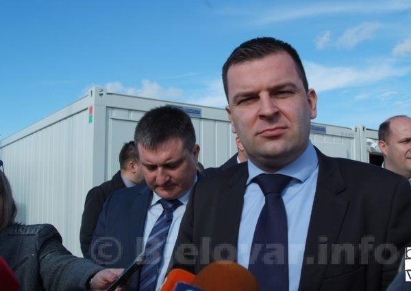 2018 ministarolegbutkovic 233
