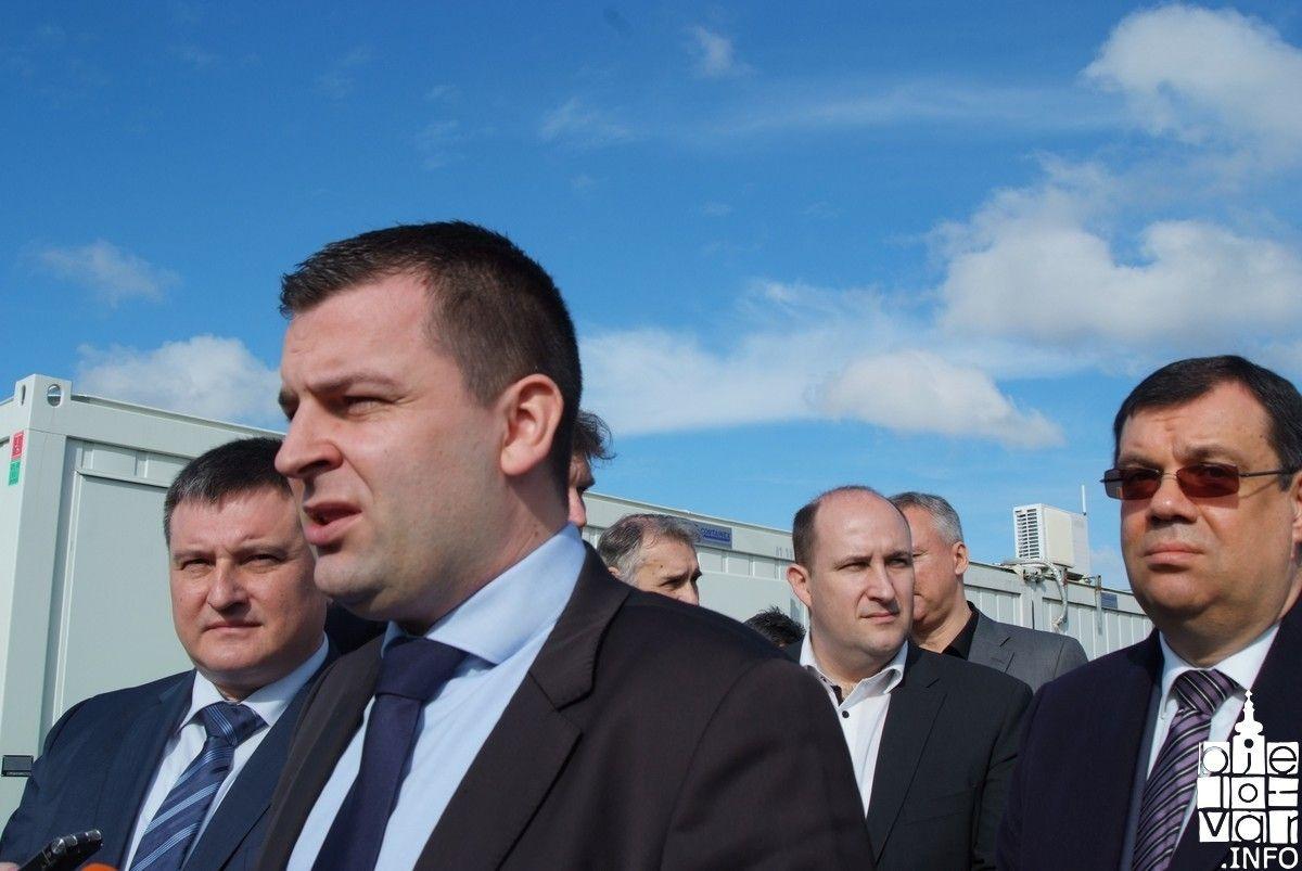 2018_ministarolegbutkovic_26