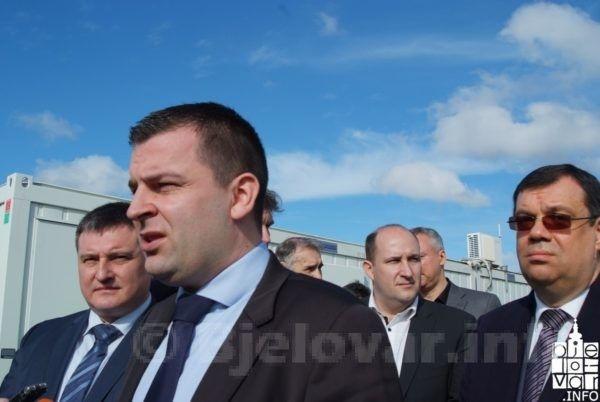 2018 ministarolegbutkovic 26