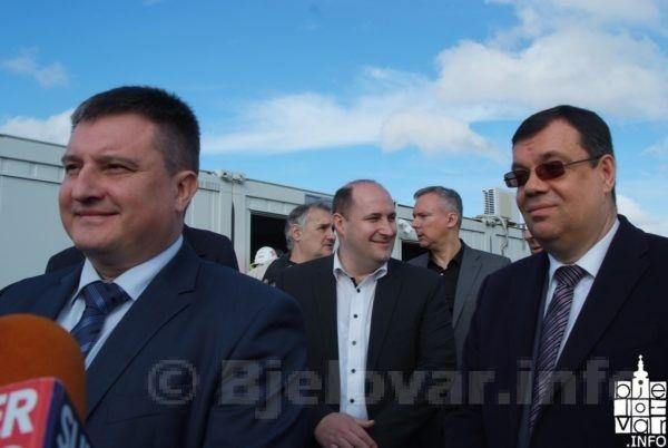 2018 ministarolegbutkovic 28