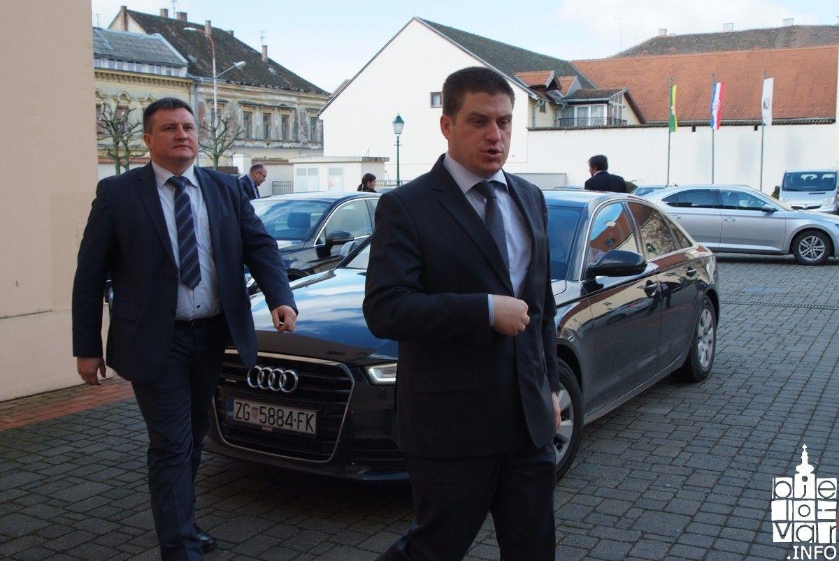 2018_ministarolegbutkovic_34
