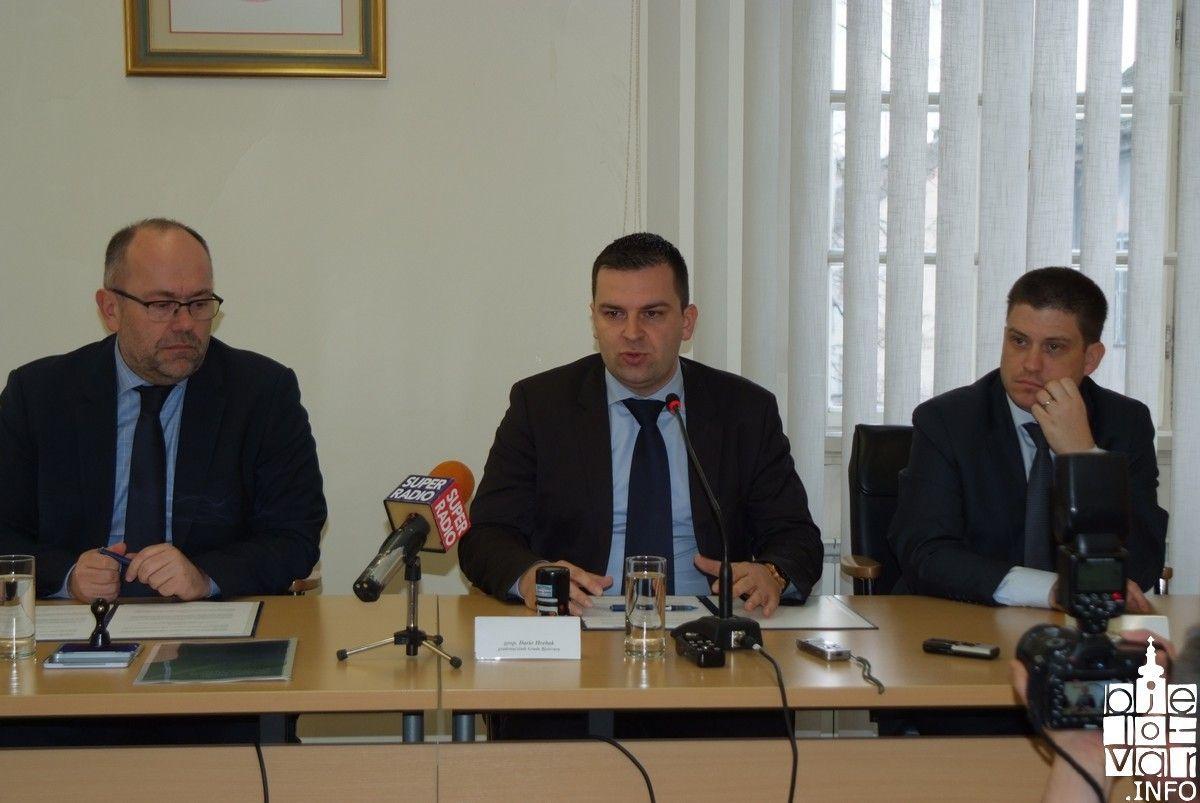 2018_ministarolegbutkovic_45