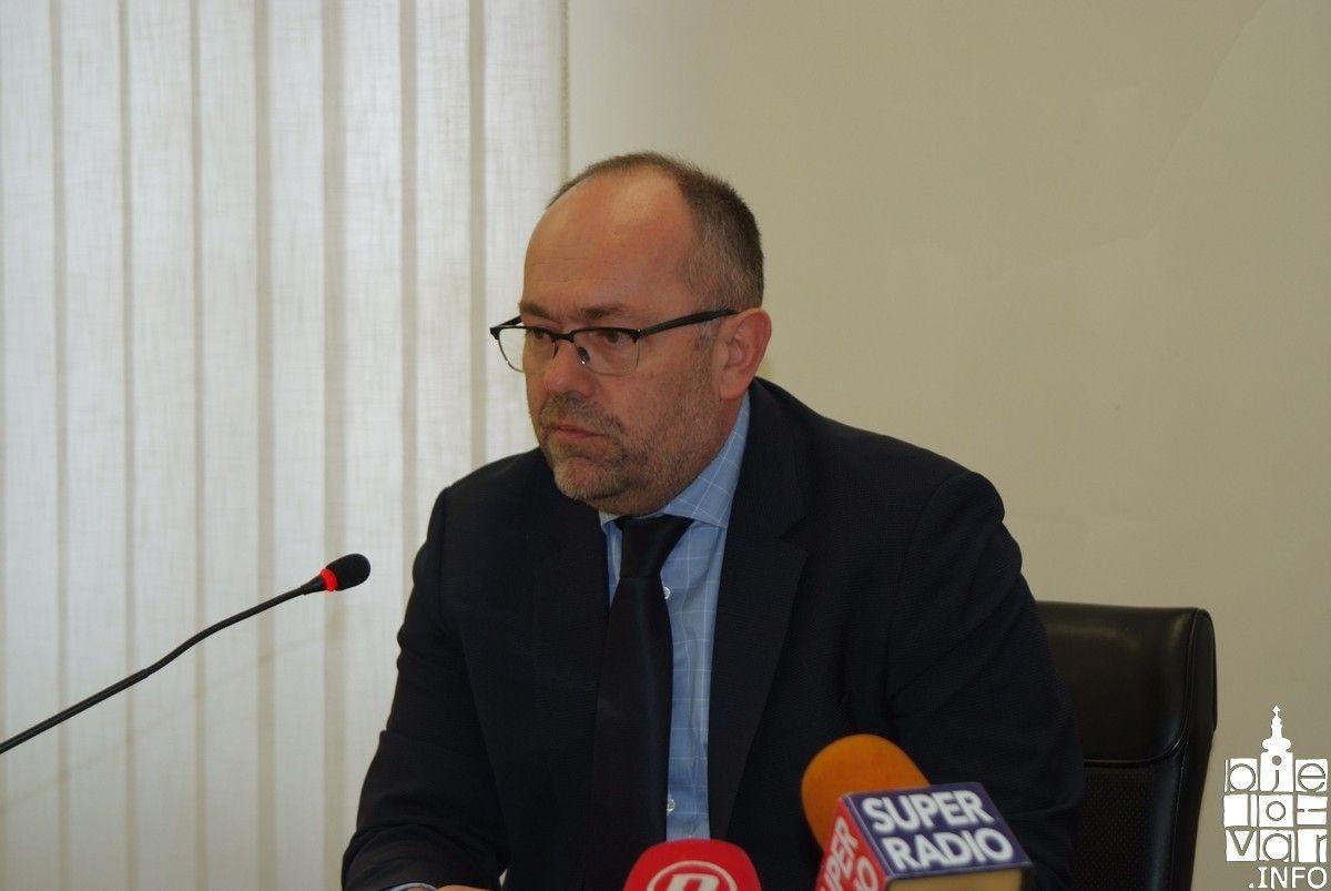 2018_ministarolegbutkovic_46