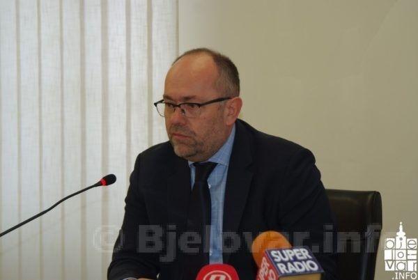 2018 ministarolegbutkovic 46