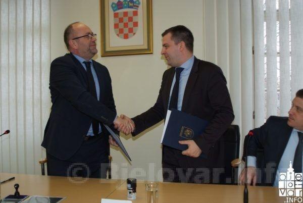 2018 ministarolegbutkovic 54