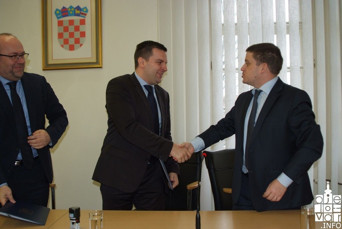 2018_ministarolegbutkovic_56