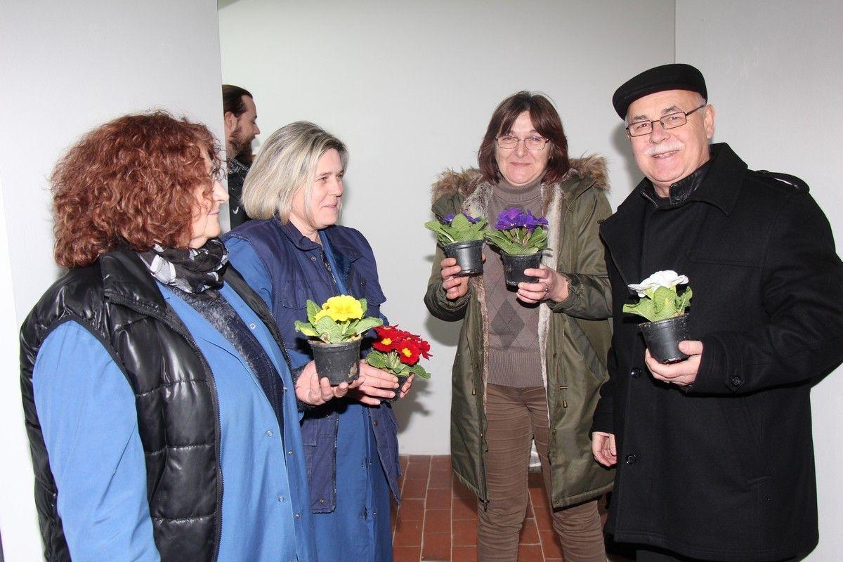 2018_rucniradovidanzena_49
