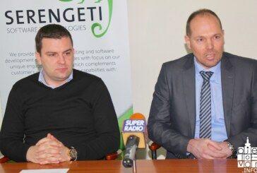 Najbrža rastuća IT tvrtka Serengeti dolazi u Bjelovar i najavljuje zapošljavanje u travnju mjesecu